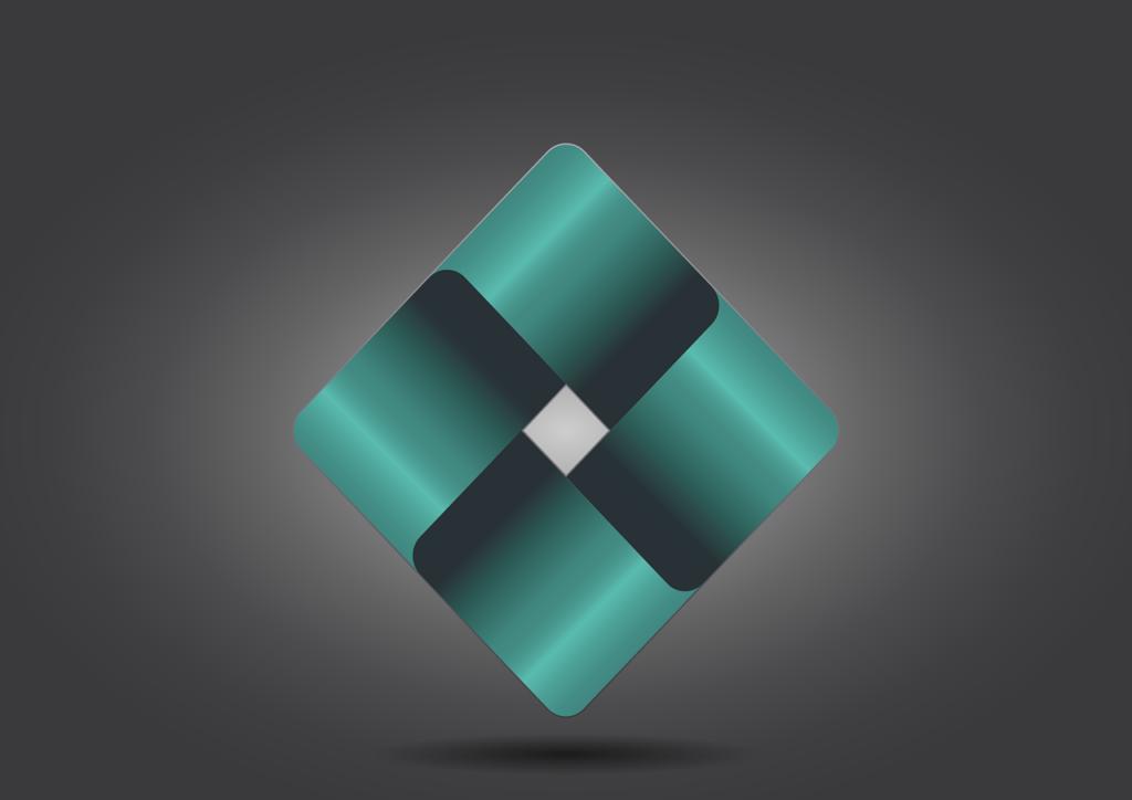 Logo Designer